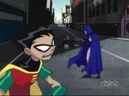Teen Titans 01 123
