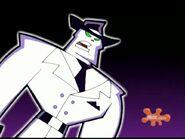 Danny Phantom 08 192