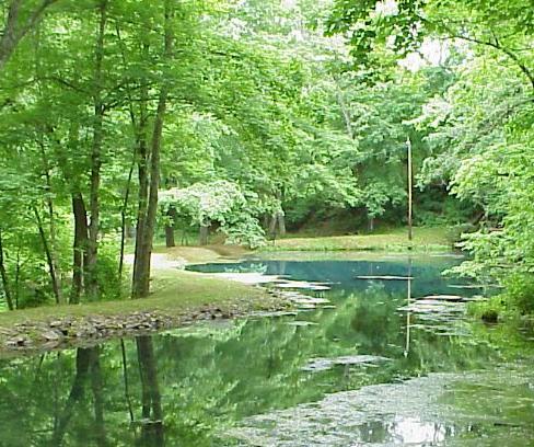 File:Pond.png