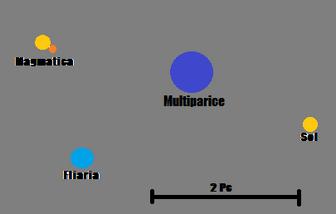 Mapspace