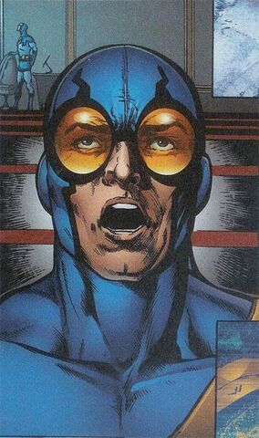 File:Blue Beetle Ted Kord-4.jpg
