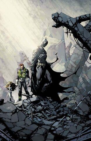File:Justice League International Vol 3-3 Cover-1 Teaser.jpg