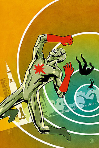 File:Justice League Generation Lost-6 Cover-1 Teaser.jpg