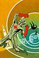 Thumbnail for version as of 01:40, September 20, 2011