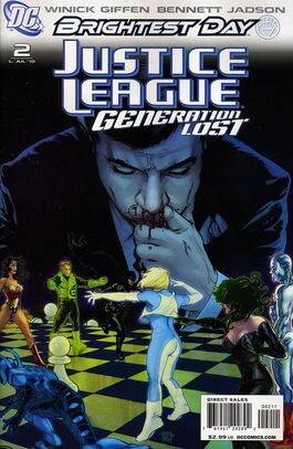 Justice League Generation Lost-2 Cover-1