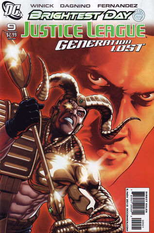 File:Justice League Generation Lost-9 Cover-2.jpg