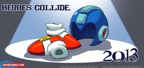 File:Heroescolision.jpg