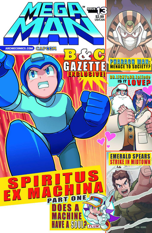 File:Issue13.png