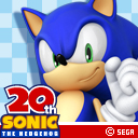 File:Icon Sonic.png