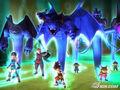 Thumbnail for version as of 23:45, September 28, 2011