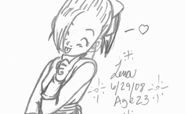 File:Cute Kluke.jpg