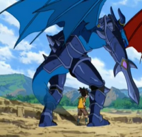 File:Blue Dragon combined with Hippo.png