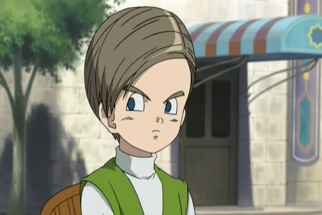 File:Jiro anime.png
