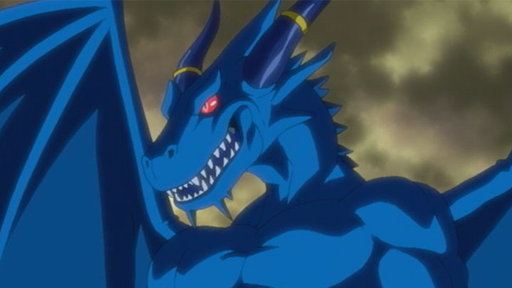 File:Blue Dragon Merged with Shu.jpg