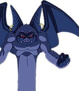 File:Killer Bat.jpg