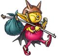 Marumaro (videojocs)
