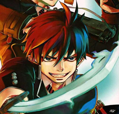 File:Pjac ao no exorcist ch 004.000.jpg
