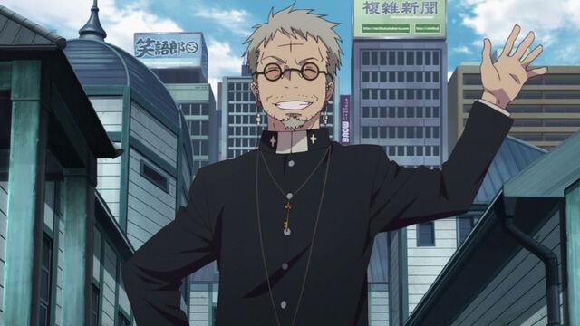 File:Father-fujimoto.jpg