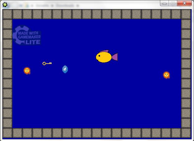 File:Fishgamecapture2.png