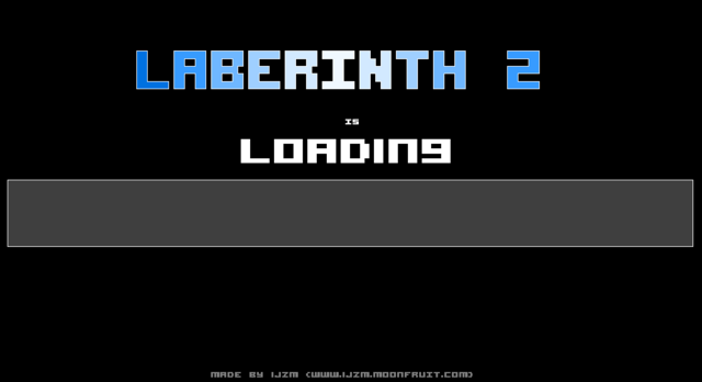 File:Laberinth 2 Ploader.PNG