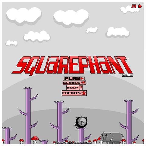File:Squarephant Menu.PNG