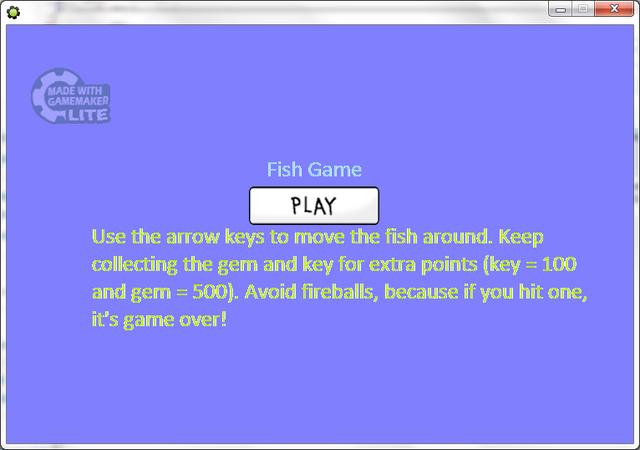 File:Fishgamecapture.png