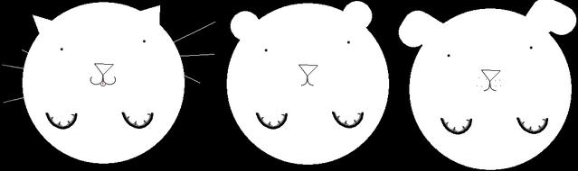 File:Animals Big.PNG