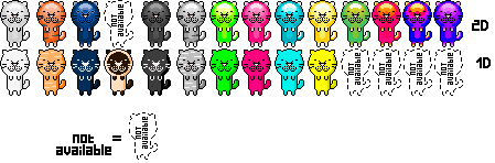 File:All of the kittens.PNG