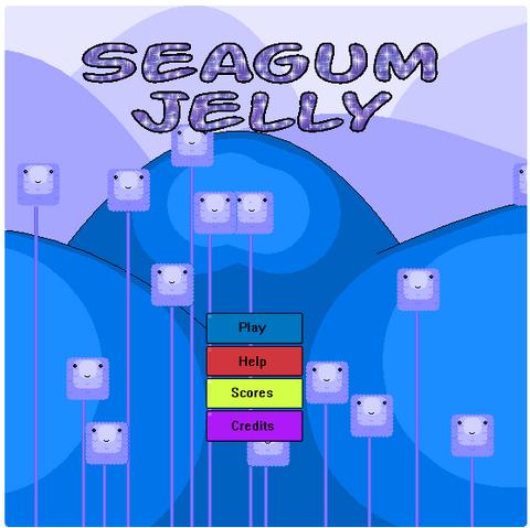File:Seagum Jelly Menu V1.PNG