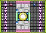 Q2 - Level 25