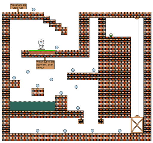 File:Level 1 Possibly Lamadilus.PNG