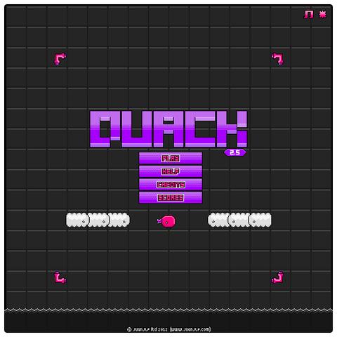 File:Quack Menu 2.5.PNG