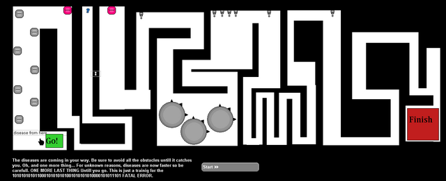 File:A laberinth 2 level.PNG