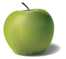 File:Apple avatar.PNG
