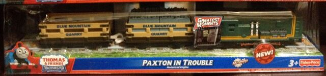 File:TrackMaster(Fisher-Price)PaxtoninTroublebox.jpg