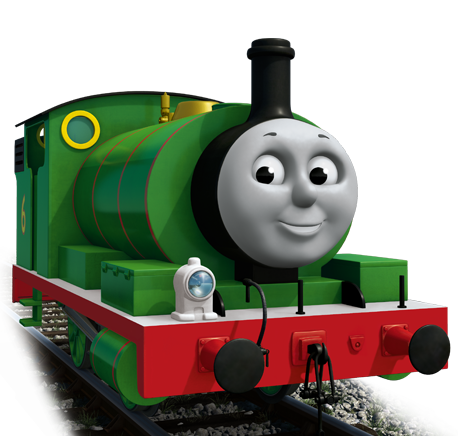 File:Percy CGI pic.png