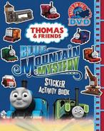 224px-BlueMountainMysteryStickerActivityBook