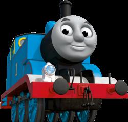 File:250px-Thomas.png