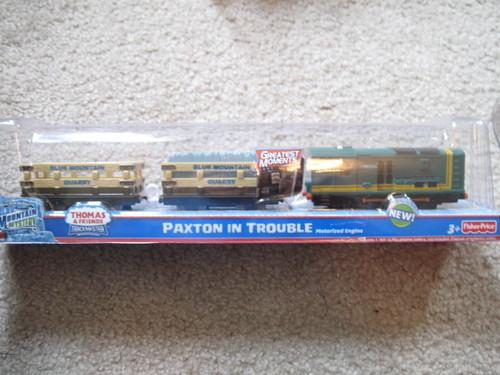 File:Thomas&FriendsTrackMasterPaxtoninTrouble.jpg