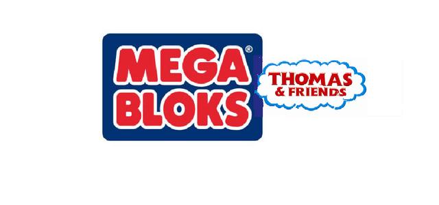 File:Logo Mega Bloks.png