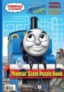 198px-Thomas'GiantPuzzleBook