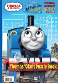 File:198px-Thomas'GiantPuzzleBook.jpg