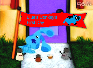 File:Blue donkey's first day.png