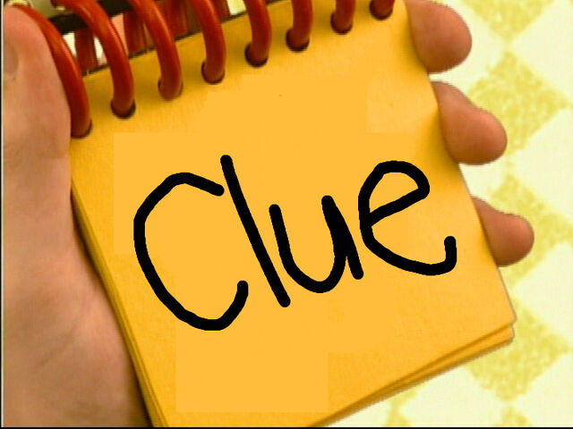 File:Clue.jpg