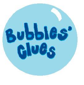 File:Bubbles' Clues logo.jpg