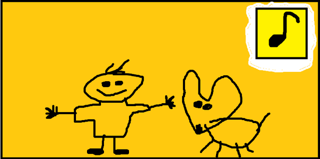 File:What Blue Wants to Make Music.png