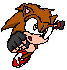 File:Toran as a Hedgehog.JPG