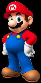 134px-Mario