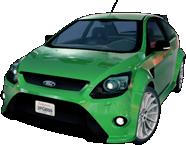 File:Focus RS.png