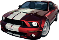 File:Ford Shelby GT500.png